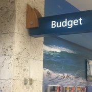 Photo Of Budget Car Al West Palm Beach Fl United States Look