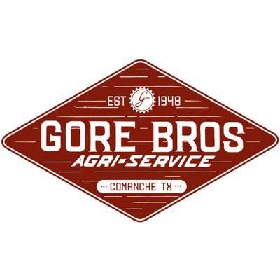 Gore Agri-Service Center: 7470 U S 67, Comanche, TX
