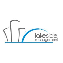 lakeside management Lakeside Management - 26 Reviews - Apartments - 1040 W Granville Ave ...
