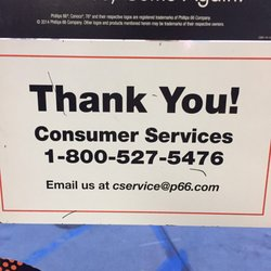Photo Of United Oil 76 Carson Ca States Customer Service Number