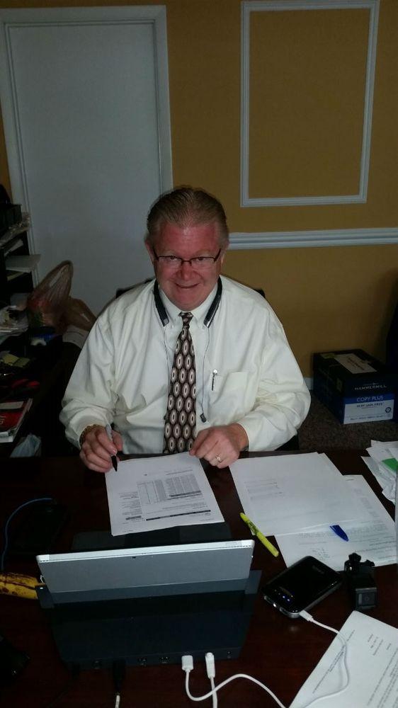 photo of allstate insurance agent john hiller lake worth fl united states