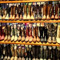 Wild Bill's Western Store - 99 Photos & 76 Reviews - Fashion - 311 ...