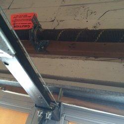 Luongu0027s Garage Door Service   (New) 52 Photos   Garage Door ...