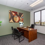 Furnished Photo Of Long Beach Storage Center   Long Beach, CA, United  States.