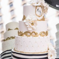 THE BEST 10 Custom Cakes In Las Vegas NV
