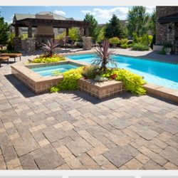 Above Amp Beyond Pool Remodeling 43 Photos Amp 17 Reviews