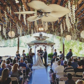 Cheers And Lakeside Chalet Wedding Planning 1211 Coonpath Rd Nw