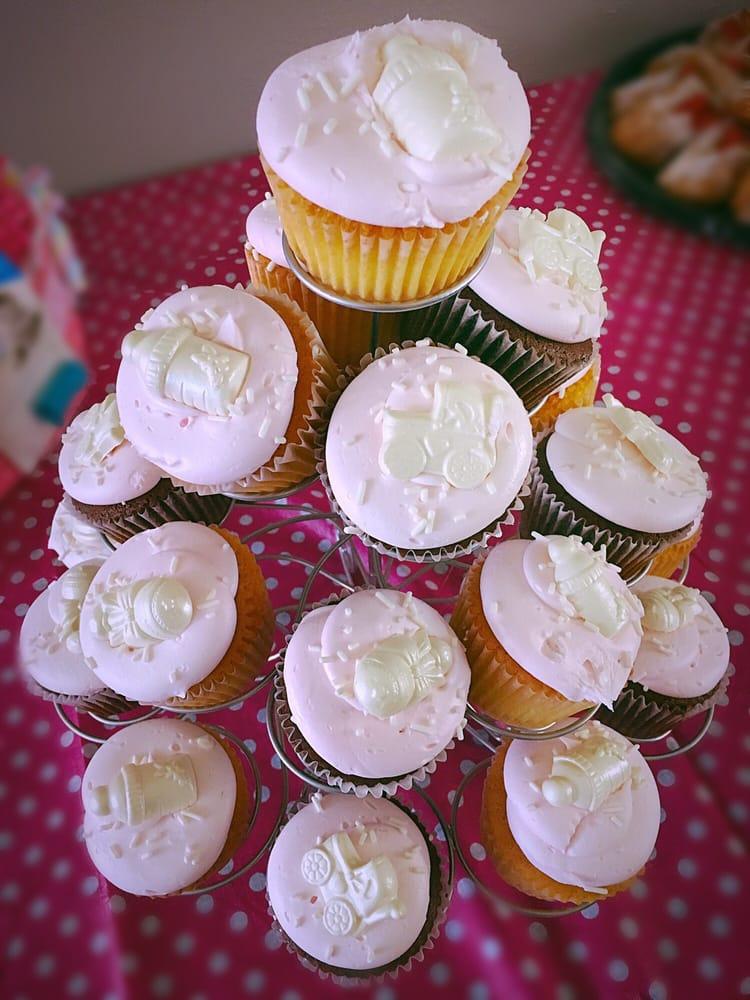 Decroupets Cakes Classes Supplies 153 Photos 109 Reviews