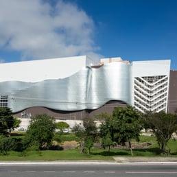 42b5b54e130e9 Photo of Parque Shopping Maia - Guarulhos - SP, Brazil. Avenida Bartholomeu  de Carlos