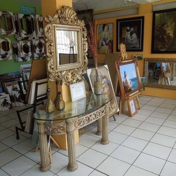 Galer a de annie dise o de interiores av parque for Diseno de interiores tijuana