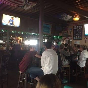 Best Orange Al Beach Pubs