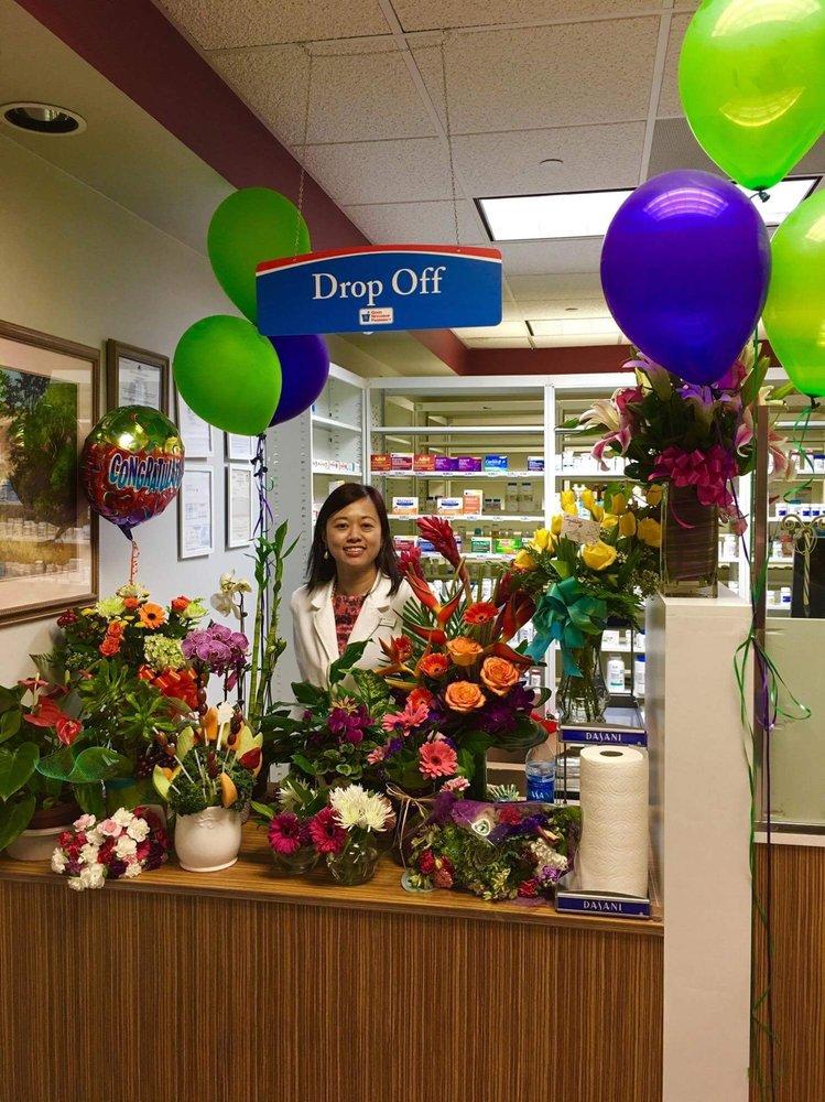Coachella Valley Pharmacy: 77-932 Country Club Dr, Palm Desert, CA