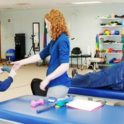 Alliance Physical Therapy - 10 Photos - Physical Therapy ...