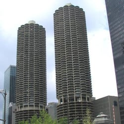 Photo Of Loews House Blues Hotel Chicago Il United States