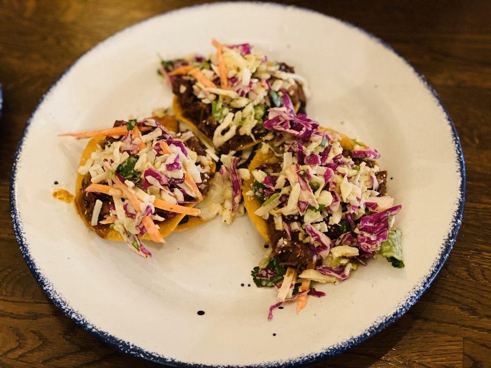 Jack Allen's Kitchen: 2500 Hoppe Trl, Round Rock, TX