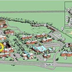 Nichols College Ferme Colleges Et Universites One Winooski