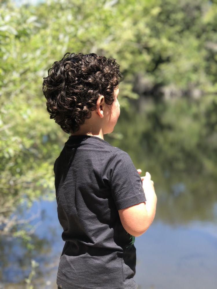 El Dorado Nature Center