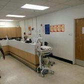 Yelp Reviews for NewYork-Presbyterian Lower Manhattan Hospital - 30