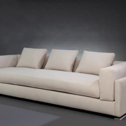 photo of the sofaworks dallas tx united states - Aus Weier Couch Und Sofa