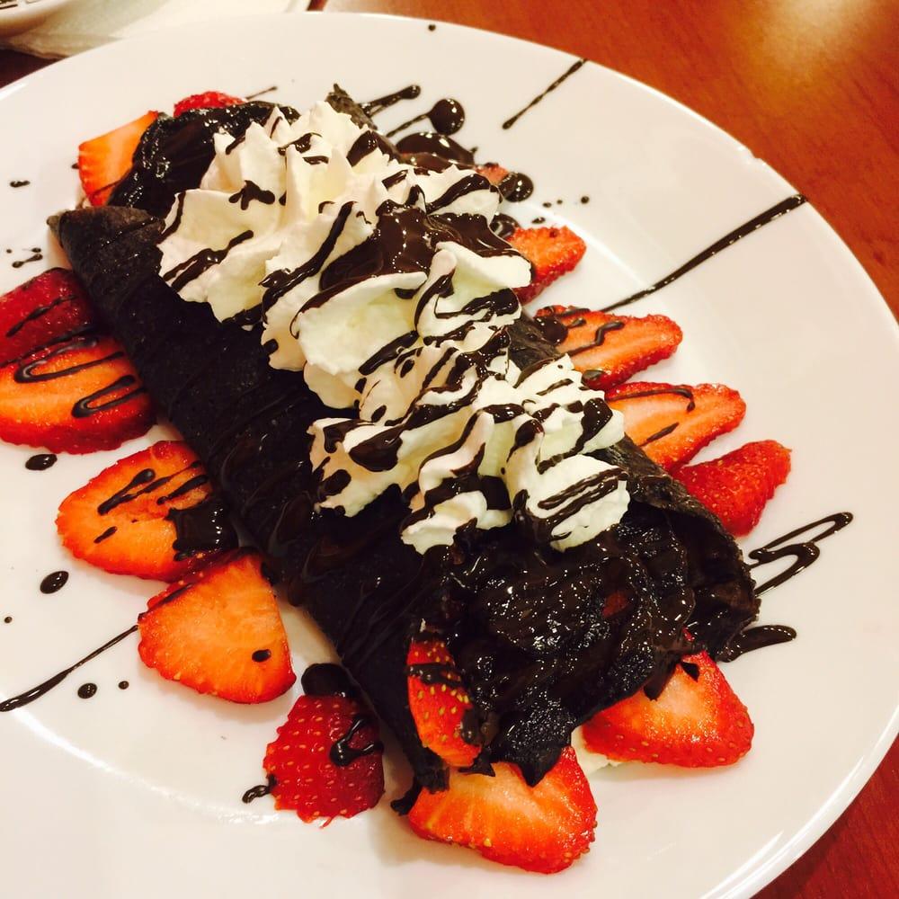 Cafe Chocolate of Lititz
