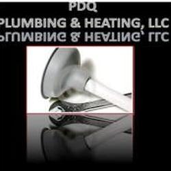 Pdq Plumbing & Heating