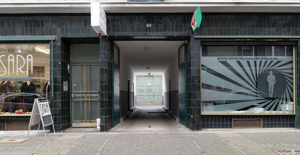 ulla k ln 18 fotos g rtnerei gartencenter gustavstr 6 8 s lz k ln nordrhein. Black Bedroom Furniture Sets. Home Design Ideas