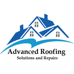 Awesome Photo Of Advanced Roofing Solutions And Repairs   Williamsburg, VA, United  States