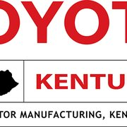 Working At Toyota Motor Manufacturing Kentucky EI IE1518339 11 46 moreover Automakers Manufacturers Oppose Trump Call Auto Tariffs besides Toyota Provides 70000 In Scholarships For Aikcu Students furthermore Bxjmag likewise Derby Factory. on toyota motor manufacturing kentucky logo