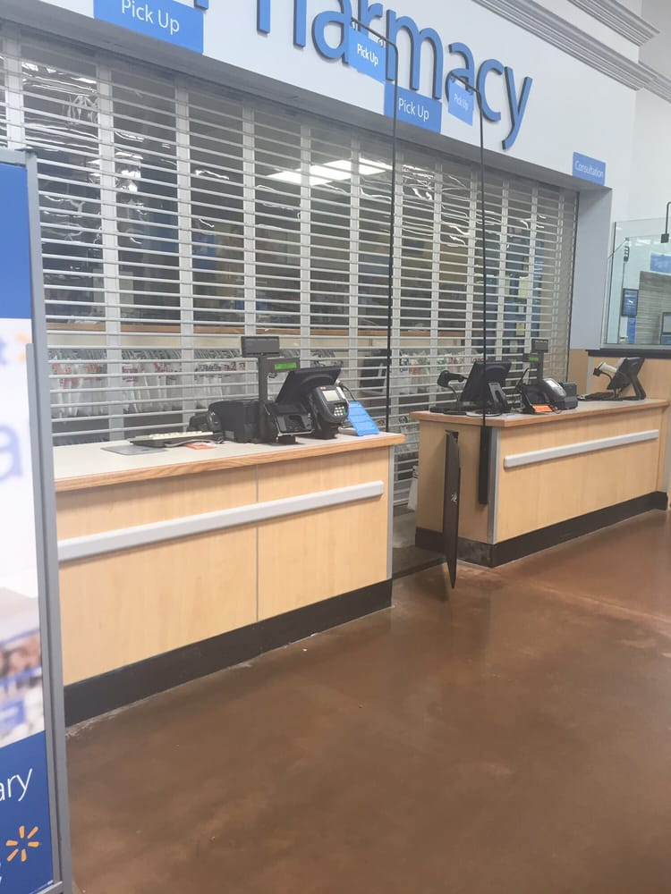 Walmart supercenter 40 reviews department stores for Phone number for michaels craft store
