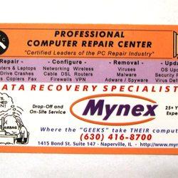 Www mynex com