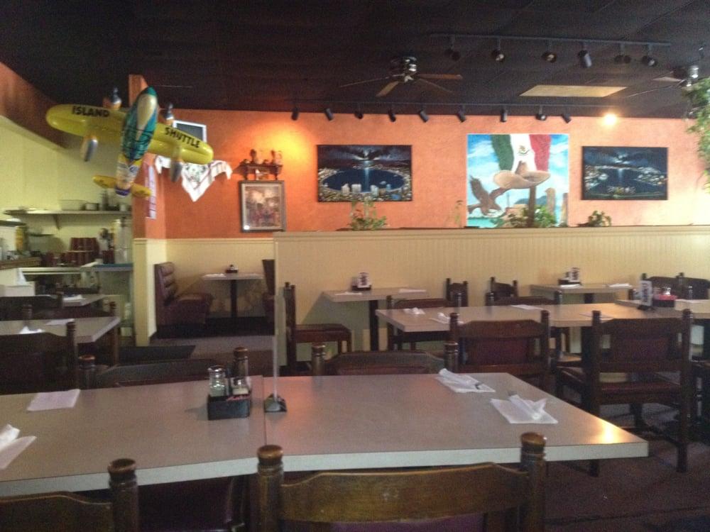 Restaurants Near  University Pkwy Winston Salem Nc