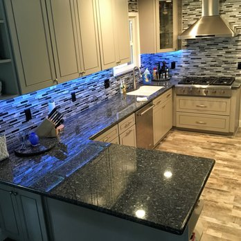 Superior Granite & Cabinet - 264 Photos & 33 Reviews - Building ...