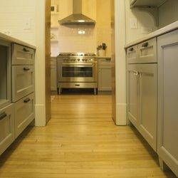 The Best 10 Cabinetry In Arlington Heights Il Last Updated August