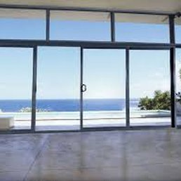 Photo Of Dependable Door Repair - Fort Lauderdale FL United States & Dependable Door u0026 Garage Doors Openers In The Wenatchee Area Area ... pezcame.com