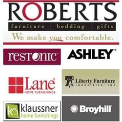 Photo Of Roberts Furniture U0026 Appliance   Greeneville, TN, United States