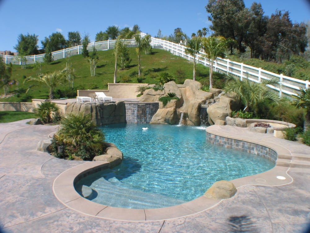 Photos For Carden Pools Amp Owner Builder Assistance Group
