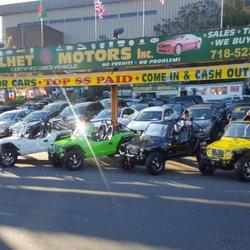 Sylhet motors concessionnaire auto 161 05 hillside ave for Hillside motors jamaica ny