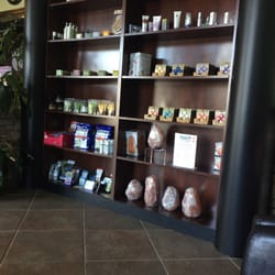 Lavida Massage Sandy Springs