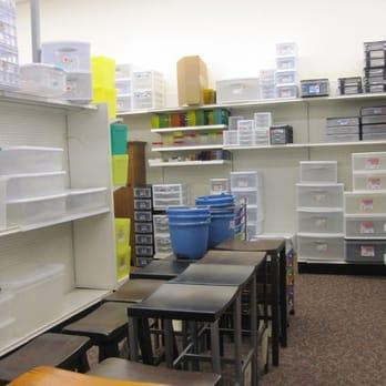 Photo Of Palace Art Office Supply Capitola Ca United States