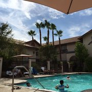 photo of hilton garden inn palm springsrancho mirage rancho mirage ca - Hilton Garden Inn Rancho Mirage