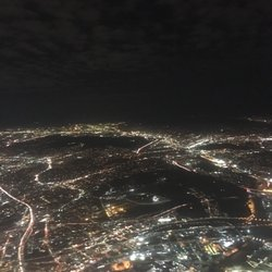 'Photo of Los Angeles International Airport - LAX - Los Angeles, CA, United States. Getting home from Oregon.hoping it's not going to be a difficult exit from LAX.' from the web at 'https://s3-media4.fl.yelpcdn.com/bphoto/yumFBYgPN6b4DptMBASzqA/ls.jpg'