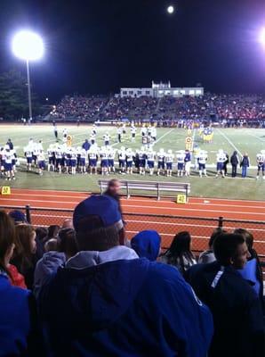 Gahanna Lincoln High School Middle Schools High Schools 140 S