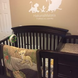 Babies R Us Closed 11 Reviews Baby Gear Furniture 994