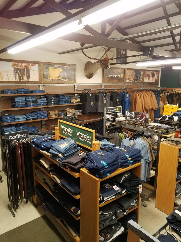 Photo of Molnar Outdoor - Elyria, OH, United States