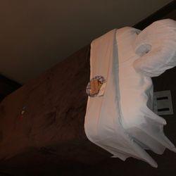 1f556dfae Elements Massage - Indianapolis North - 17 Reviews - Massage - 3965 ...