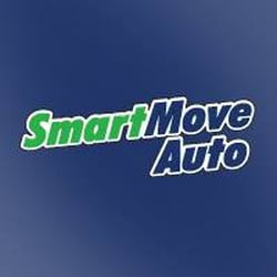 Smartmove Auto Closed Dealerships 135 Century Ave N
