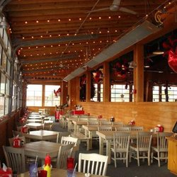 Photo Of Patio Heater USA   Loxley, AL, United States. Heat Your Restaurant