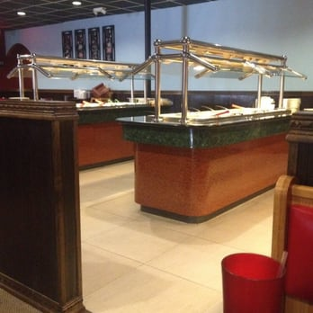yes buffet order food online 12 reviews buffets 40 e main st rh yelp com