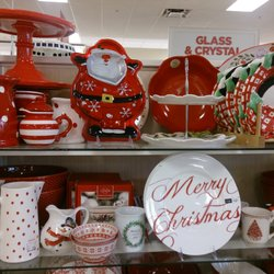Gift ideas for dad for christmas tj maxx