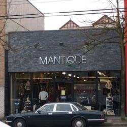 ls mantique women's clothing 2128 w 4th ave, kitsilano, vancouver,Womens Clothing 4th Ave Vancouver